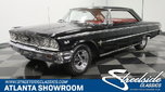 1963 Ford Galaxie 500  for sale $24,995