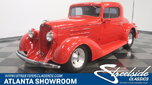 1933 Oldsmobile  for sale $33,995