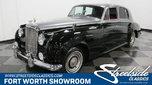 1957 Bentley  for sale $47,995