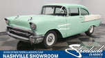 1957 Chevrolet One-Fifty Series  for sale $35,995