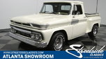 1965 GMC C15  for sale $19,995