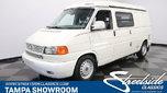 2003 Volkswagen  for sale $36,995