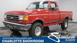 1991 Ford F-150  for sale $16,995