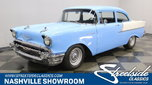 1957 Chevrolet One-Fifty Series  for sale $44,995