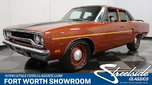 1970 Plymouth Satellite for Sale $41,995