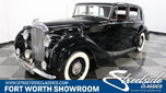 1949 Bentley  for sale $23,995