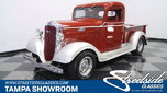 1936 Chevrolet Pickup for Sale $39,995