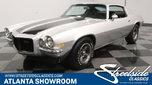 1971 Chevrolet Camaro for Sale $36,995