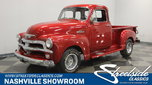 1955 Chevrolet 3100  for sale $27,995