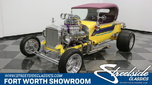 1923 Ford T-Bucket Roadster  for sale $44,995
