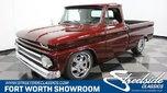 1965 Chevrolet C10  for sale $49,995