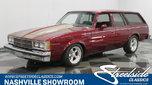 1983 Oldsmobile  for sale $14,995