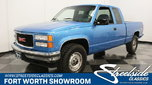 1992 Chevrolet  for sale $17,995