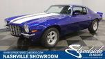 1973 Chevrolet Camaro  for sale $24,995