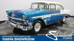 1956 Chevrolet Bel Air  for sale $29,995