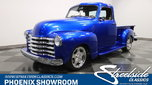 1951 Chevrolet 3100  for sale $84,995