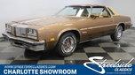 1976 Oldsmobile Cutlass  for sale $22,995