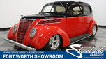 1937 Ford  for sale $32,995