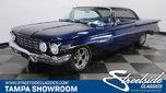 1960 Oldsmobile Dynamic  for sale $21,995