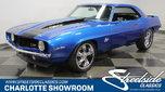 1969 Chevrolet Camaro  for sale $95,995