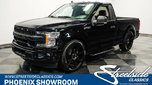 2020 Ford F-150  for sale $67,995