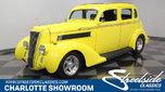1935 Chrysler  for sale $25,995