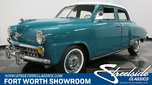 1948 Studebaker Champion  for sale $12,995