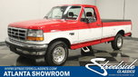 1995 Ford F-150  for sale $22,995