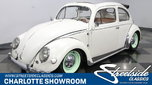 1957 Volkswagen  for sale $23,995