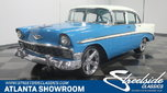 1956 Chevrolet Bel Air  for sale $23,995