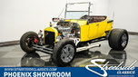 1923 Ford T-Bucket  for sale $24,995
