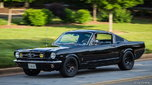 1965 Ford Mustang  for sale $55,000
