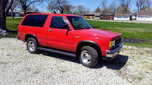 1988 GMC Jimmy  for sale $7,250