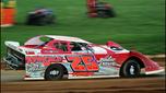 # 29 - 2014 Slider Race Car Roller  for sale $6,500
