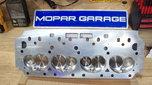 MOPAR TRICK FLOW HEAD  for sale $1,000
