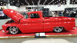 1960 c!) custom   for sale $57,000