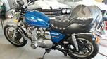 1979 Suzuki GS750 L  for sale $3,000