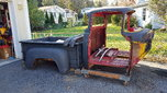 1957 Dodge D100 Pickup  for sale $1,500