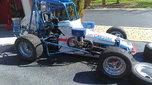 Asphalt and Dirt Sportsman Midget and Open Trailer  for sale $6,000