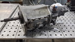 Rankin 4 speed transmission  for sale $800