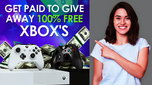 Best Affiliate Program to make online 2020  for sale $2