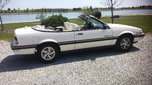 1991 Pontiac                                            Sunbird  for sale $5,500