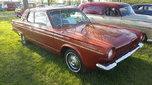 1963 Dodge Dart  for sale $11,500