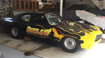 71 Chevell/and trailer  for sale $15,000