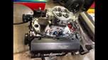 598 Aluminum SR20