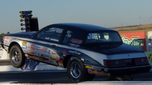 Super Stock GT/IA or G  for sale $24,900