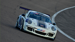 2016 911 gt 3 cup  for sale $174,000