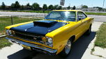 1969 Dodge Coronet  for sale $55,000