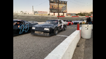 Race ready with spares and radios  for sale $8,000