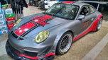 Porsche GT#  for sale $118,000